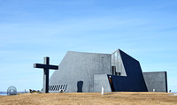 Church on the Highway