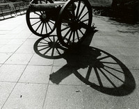 Statehouse Cannon